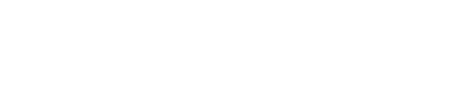 ゴキプロ.com